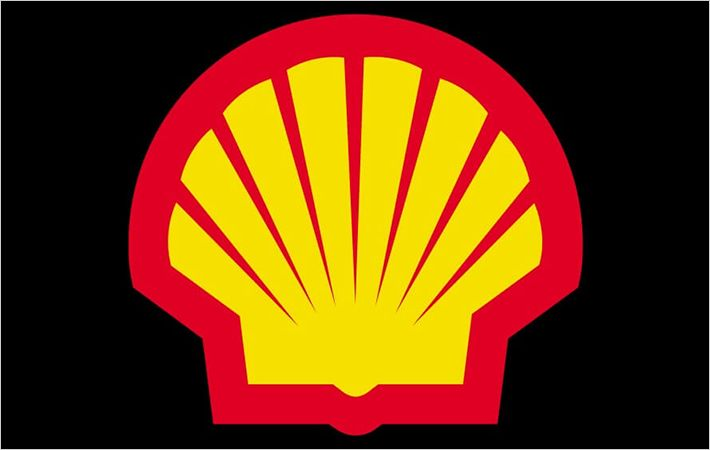 Shell & CNOOC JV to build another ethylene cracker