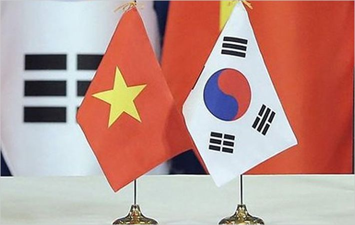 viet pornstar korea