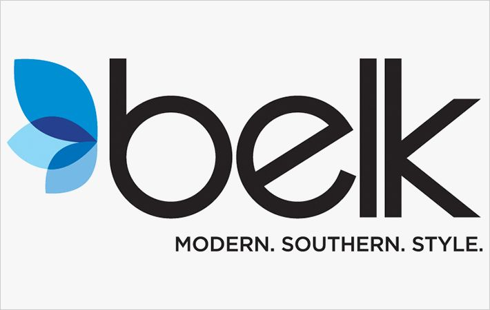 Sycamore completes acquisition of apparel retailer Belk