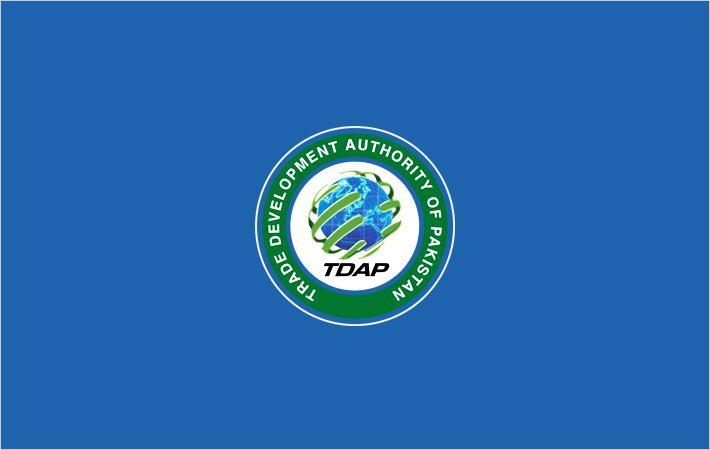 TDAP to host TEXPO 2016 in Karachi