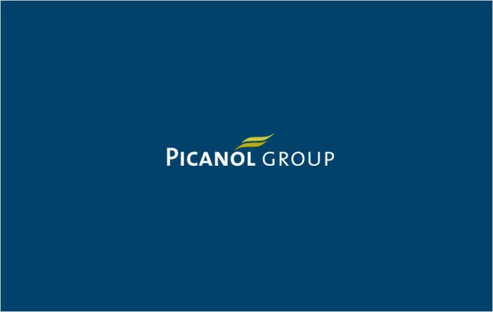 Tessenderlo & Picanol to merge industrial activities