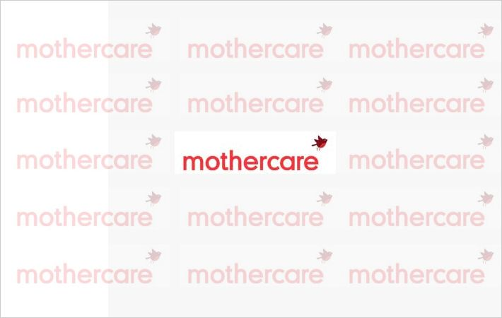 UK's Mothercare to open its Dark Stores in India
