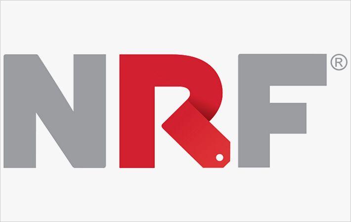 US spending plan to boost economy: NRF