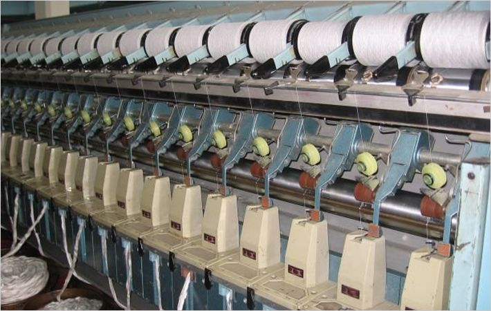 Unemployment due to delay in textile package: APTMA Punjab