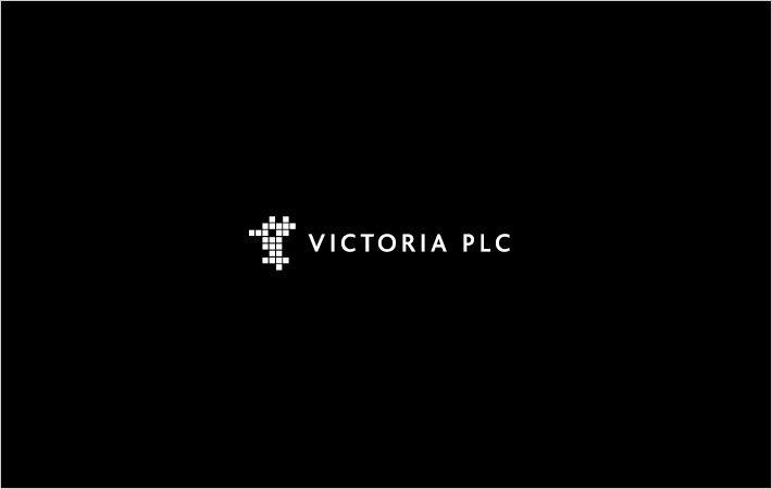 Victoria PLC appoints Michael Scott as group finance director