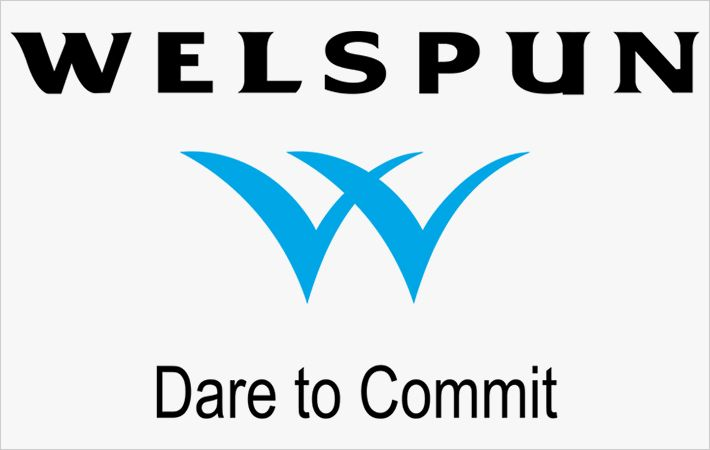 Welspun Group to hive off yarn-spinning business in rejig