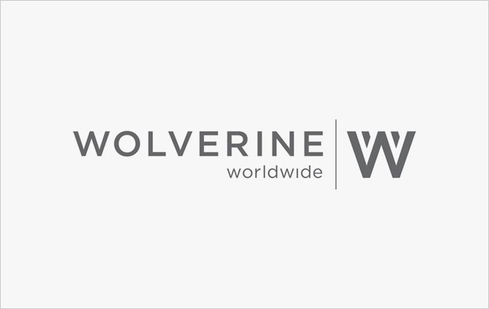 Wolverine hires Richie Woodworth as president, Lifestyle