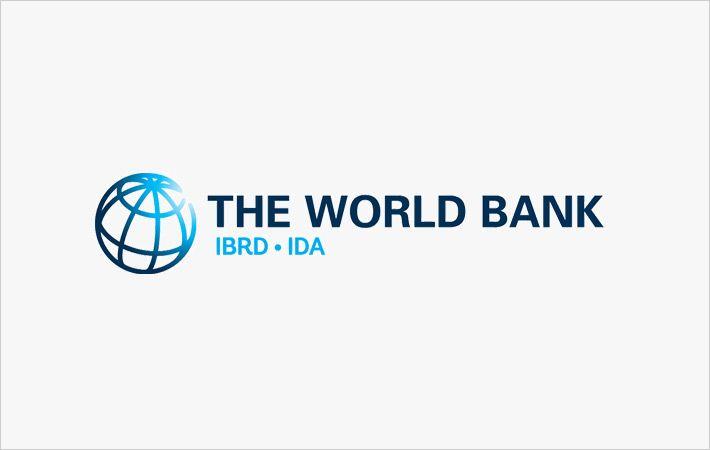 World Bank's thumbs up to Vietnam's economic recovery