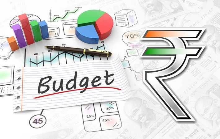 CII banks on Budget to revive investments