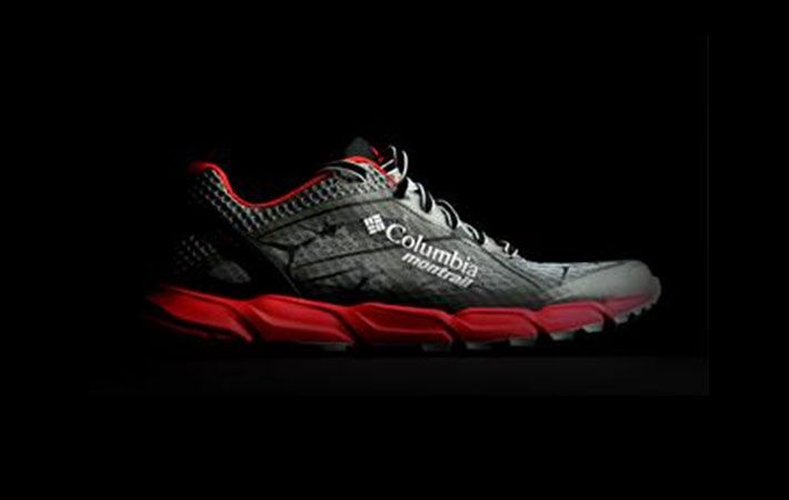 Columbia Sportswear realigns Montrail as sub-brand