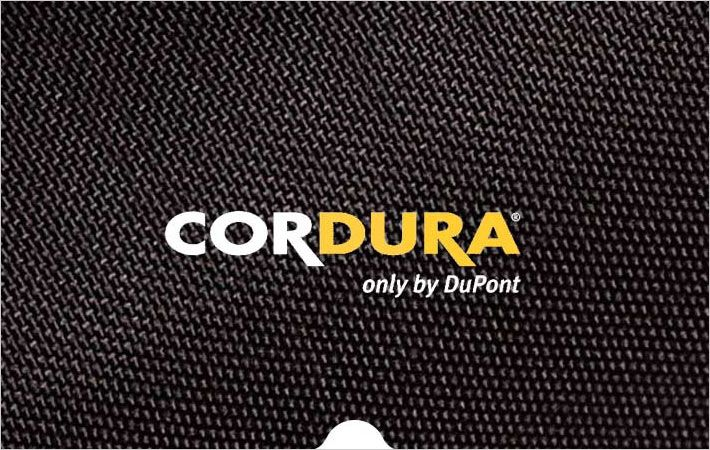 Cordura takes top honours at Textrends Awards