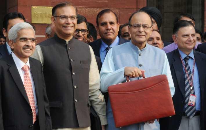 Courtesy: PIB