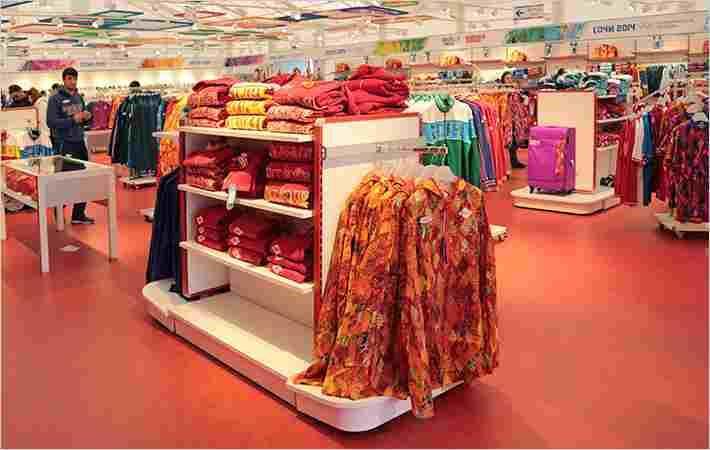 'Budget 2016-17 has little for textile & apparel'