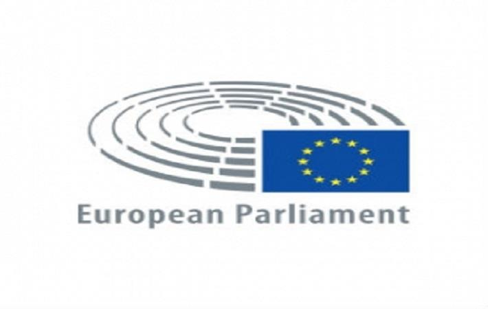 EU Parliament approves new PPE regulations