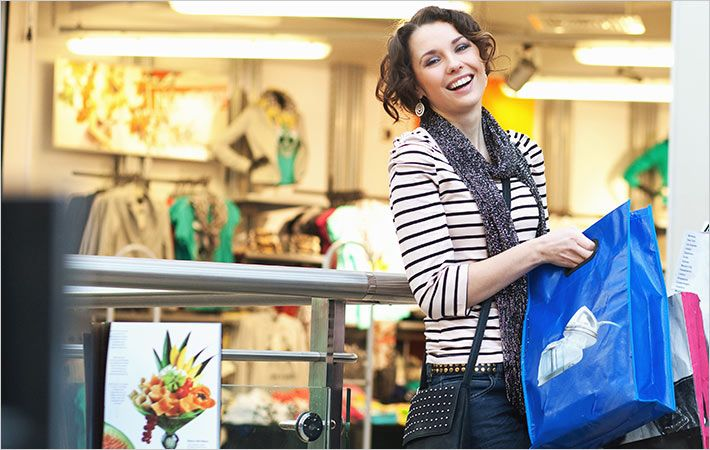 Now, Reliance to launch fashion portal for women