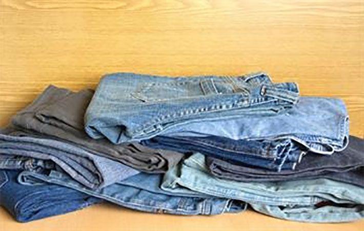 TPP to boost US apparel, footwear sector: AAFA