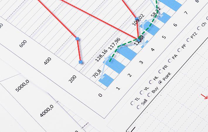 Vardhman Textiles 9m net profit up 61.9%