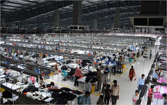 Bangladesh to expedite RMG factories remediation