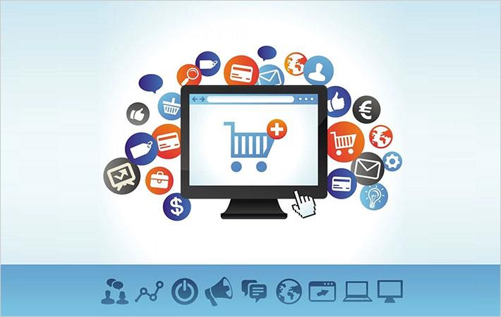 Turkey's B2C e-commerce attracts investors