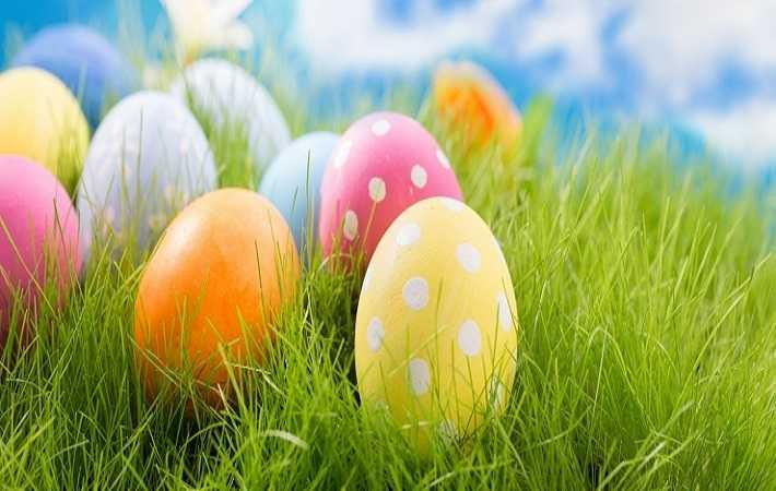 Americans likely to spend $17 bn in Easter