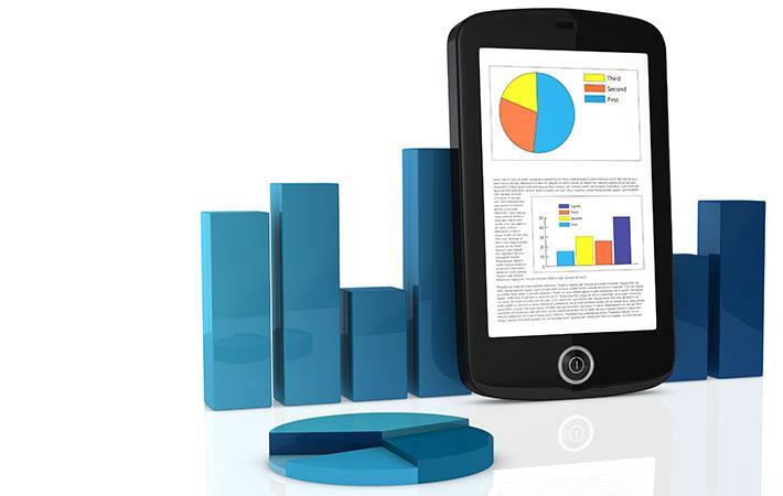 Govt okays 100% FDI in marketplace e-commerce