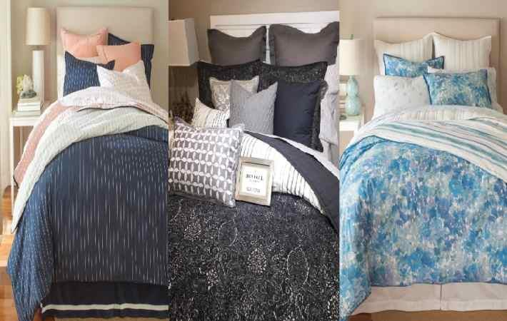 Indo Count launches 3 home textile brands for US market