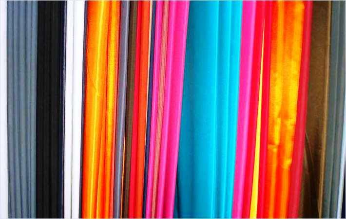 China's textile & apparel export jump 34% in March '16