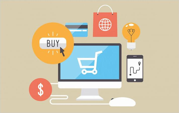 Indian govt clarifies position on FDI in E-commerce