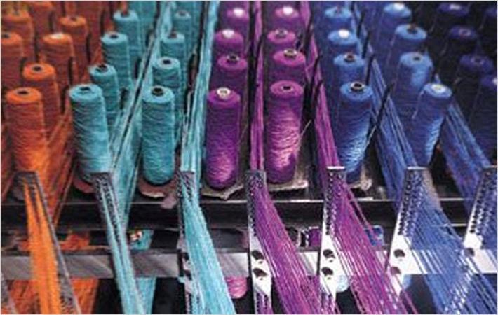 Cash-strapped Pak textile exporters seek govt help