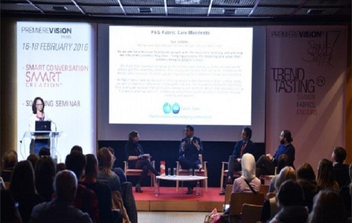 france premi re vision paris hosts smart conversation