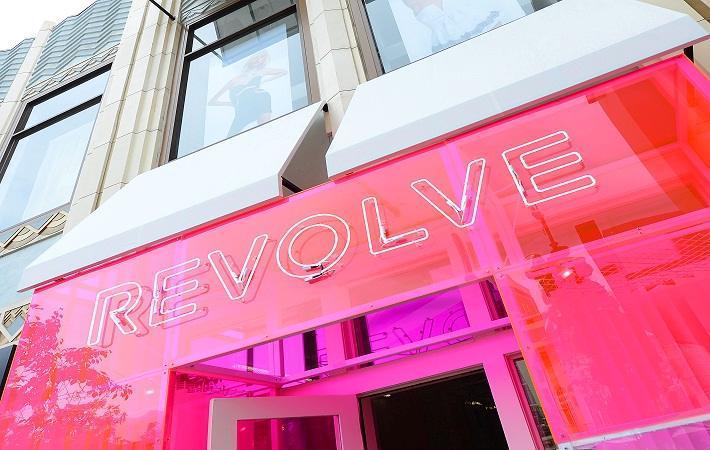 Courtesy: Revolve