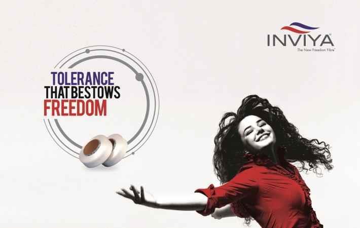 Courtesy: Indorama Industries Limited