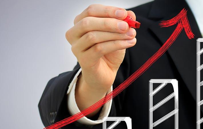 Wacker raises 2016 EBITDA outlook after strong Q1