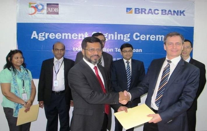 ADB loan to support Bangladesh RMG industry safeguards