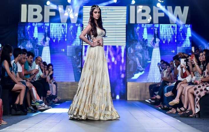 bb882e1ce8e8 India : Neeta Lulla to open India Beach Fashion Week in Goa ...