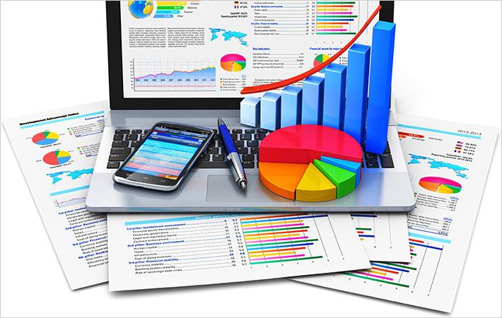 IVL's Q1 2016 profit grows 8% y-o-y to Baht 1.3 bn