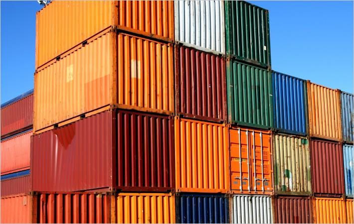 '$50 bn savings if logistics costs cut to 9% of GDP'