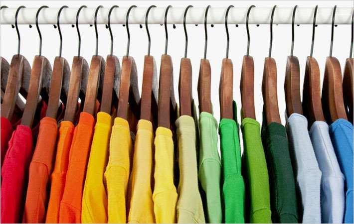 Sri Lanka's textile exports rise 13.3% in Jan '16