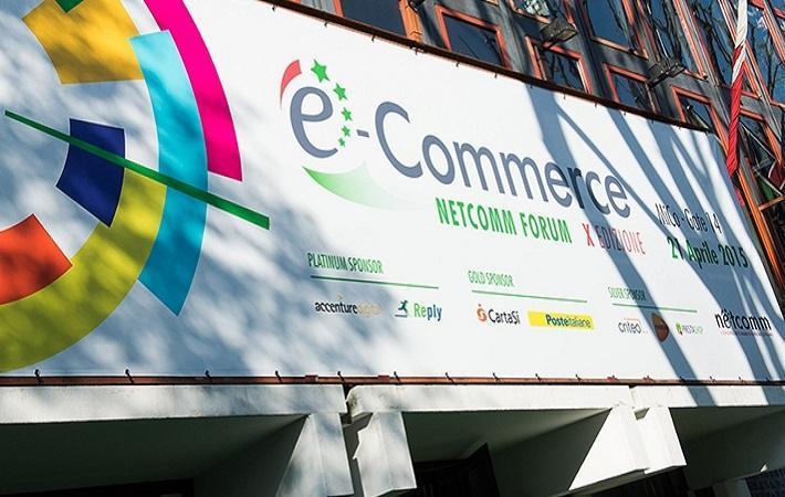 Courtesy: Ecommerce Forum