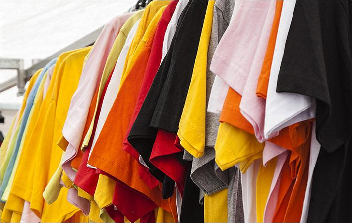 Boost in Pak apparel sector can create jobs for women