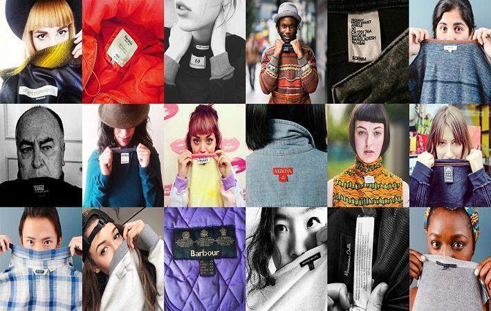 Courtesy:Fashion Revolution