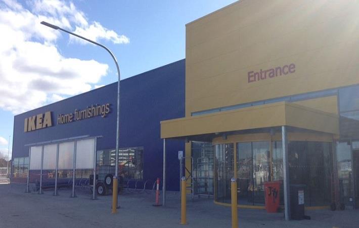 Ikea to open store in Navi Mumbai