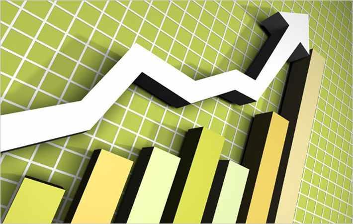 Q4 FY16 net profit rises 20% at Welspun India
