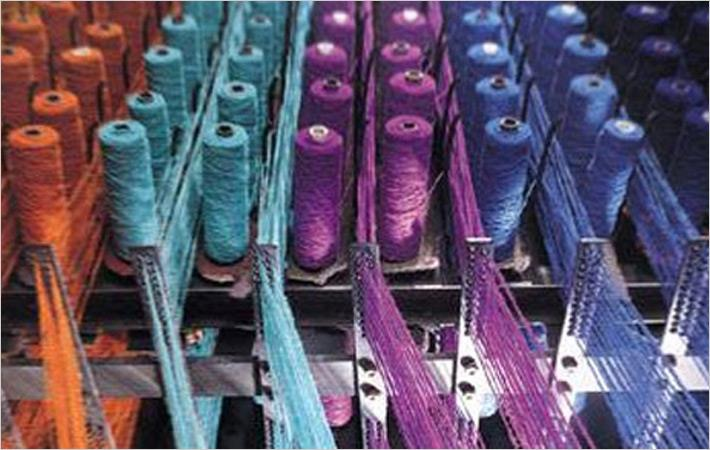 Help TN textile industry reach new heights: SIMA to CM