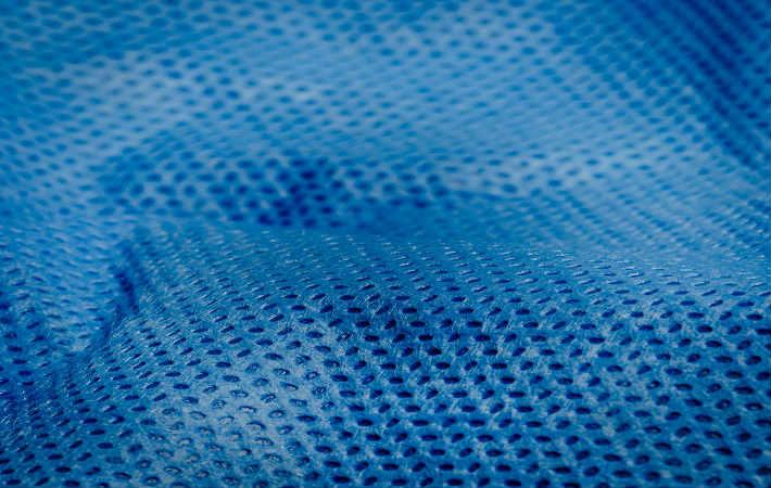 Omnova to showcase nonwoven bonding treatments at IDEA16