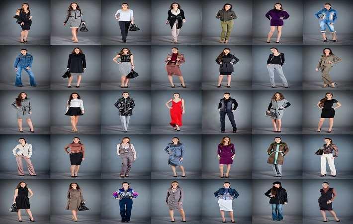 Ritu Kumar joins social fashion network Roposo