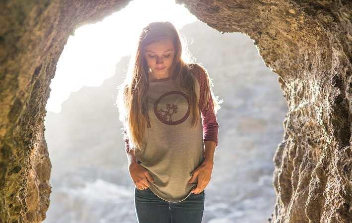 Tentree adopts Centric Small Business