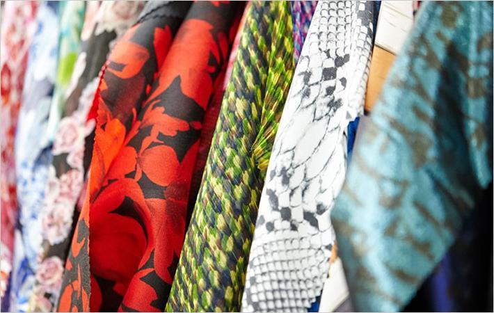 Vietnam's textile industry looks beyond 2020