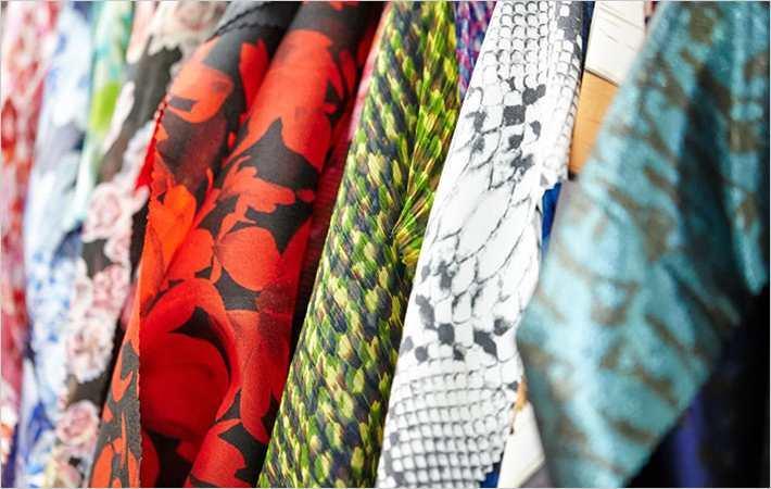 Sri Lanka's textile exports up 11.8% in Jan-Feb '16