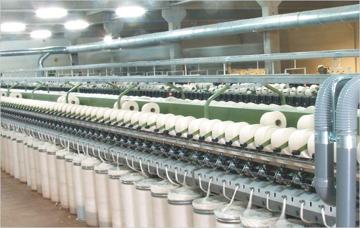 Pak rides GSP to wrest EU textile markets from India